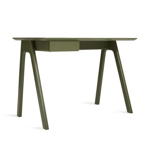 ss1 smdesk ol 34lowlow stash desk olive 1