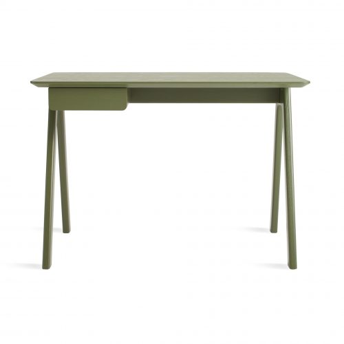 ss1 smdesk ol frontlow stash desk olive