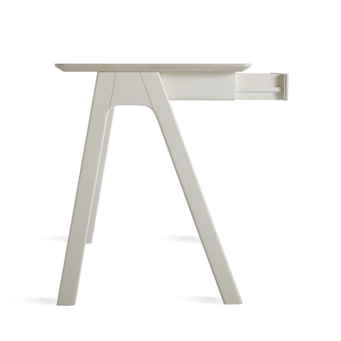ss1 smdesk wh sideopen stash desk white 1