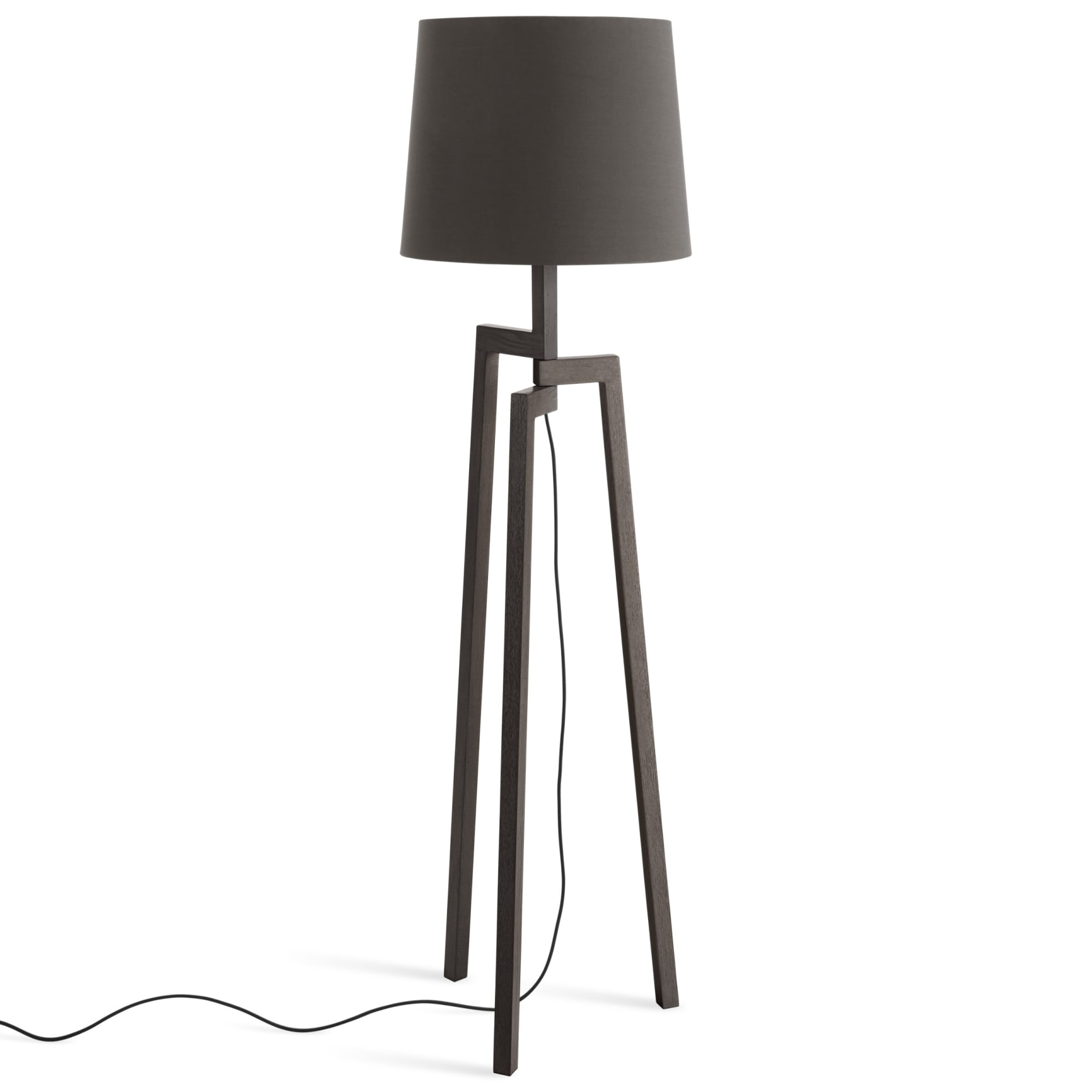 st1 lgstlt sk stilt floor lamp smoke charcoal 1