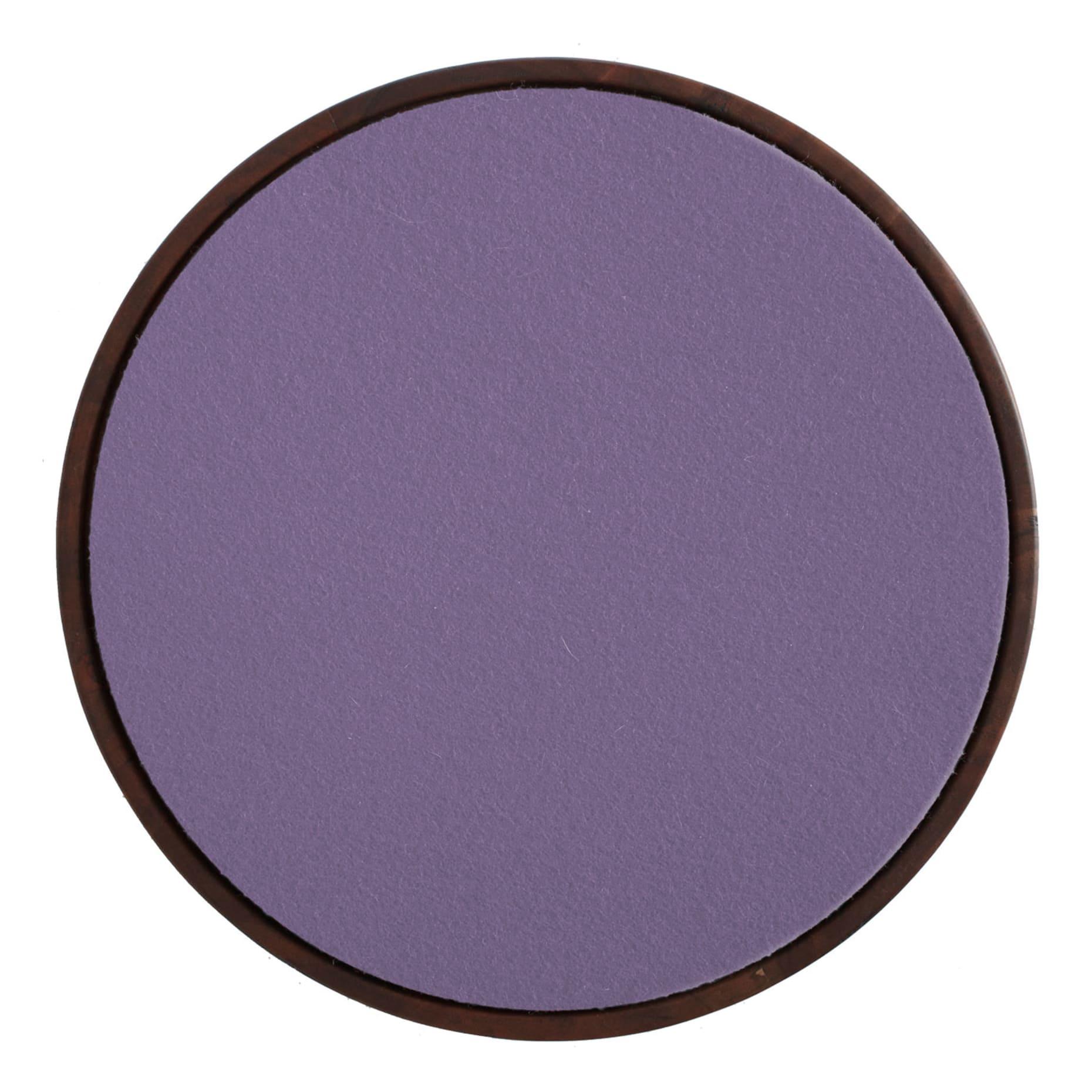 tn1 sfltpd lc turn pad lilac