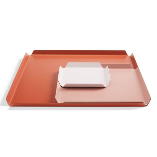 ty1 trays2 tm 1 100 percent trays color mix 3 1