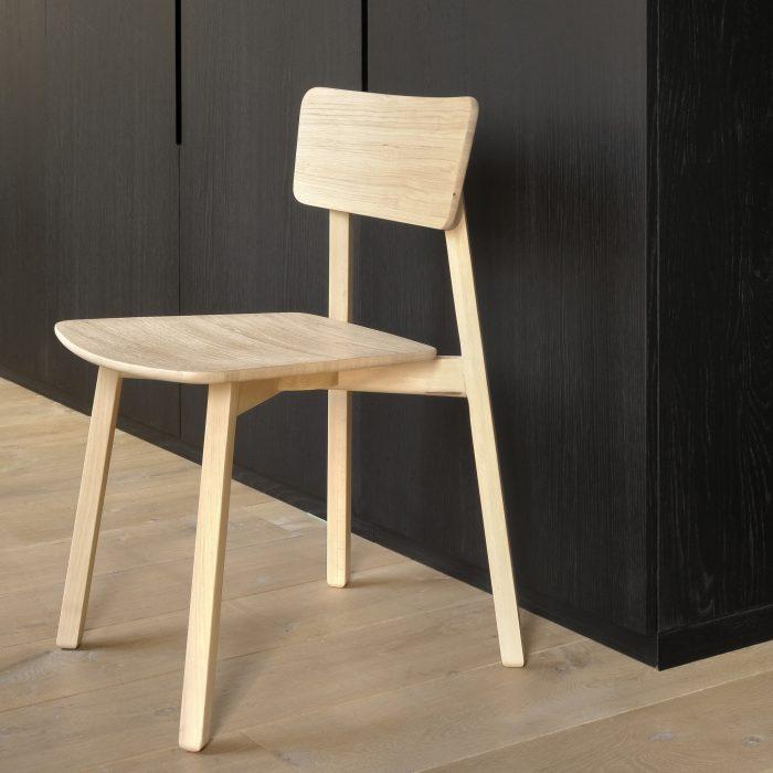 50653 Casale chair