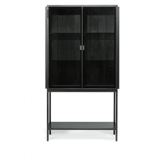 anders cupboard