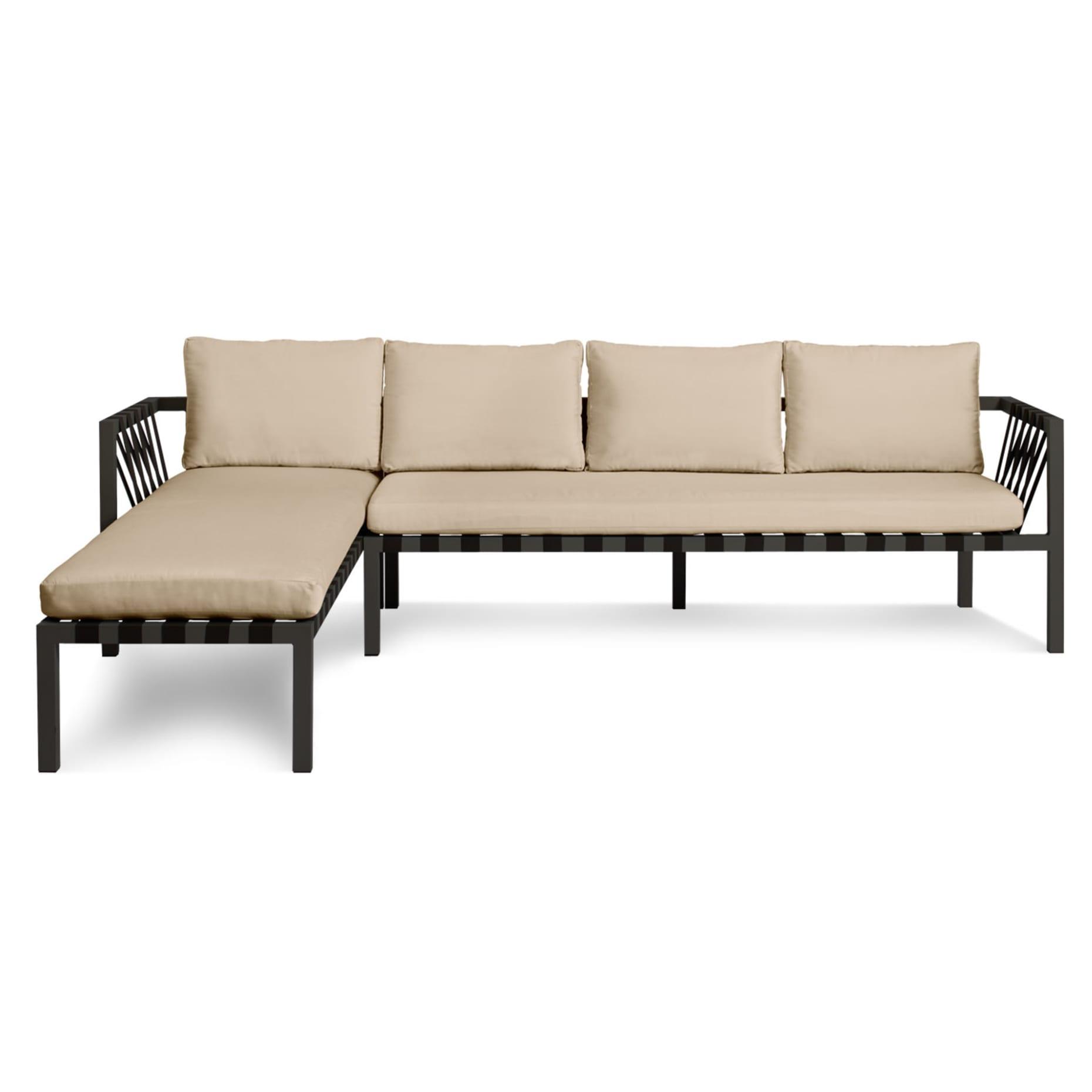 ji1 lfsect cb jibe left sectional sofa carbon sunbrella taupe 2