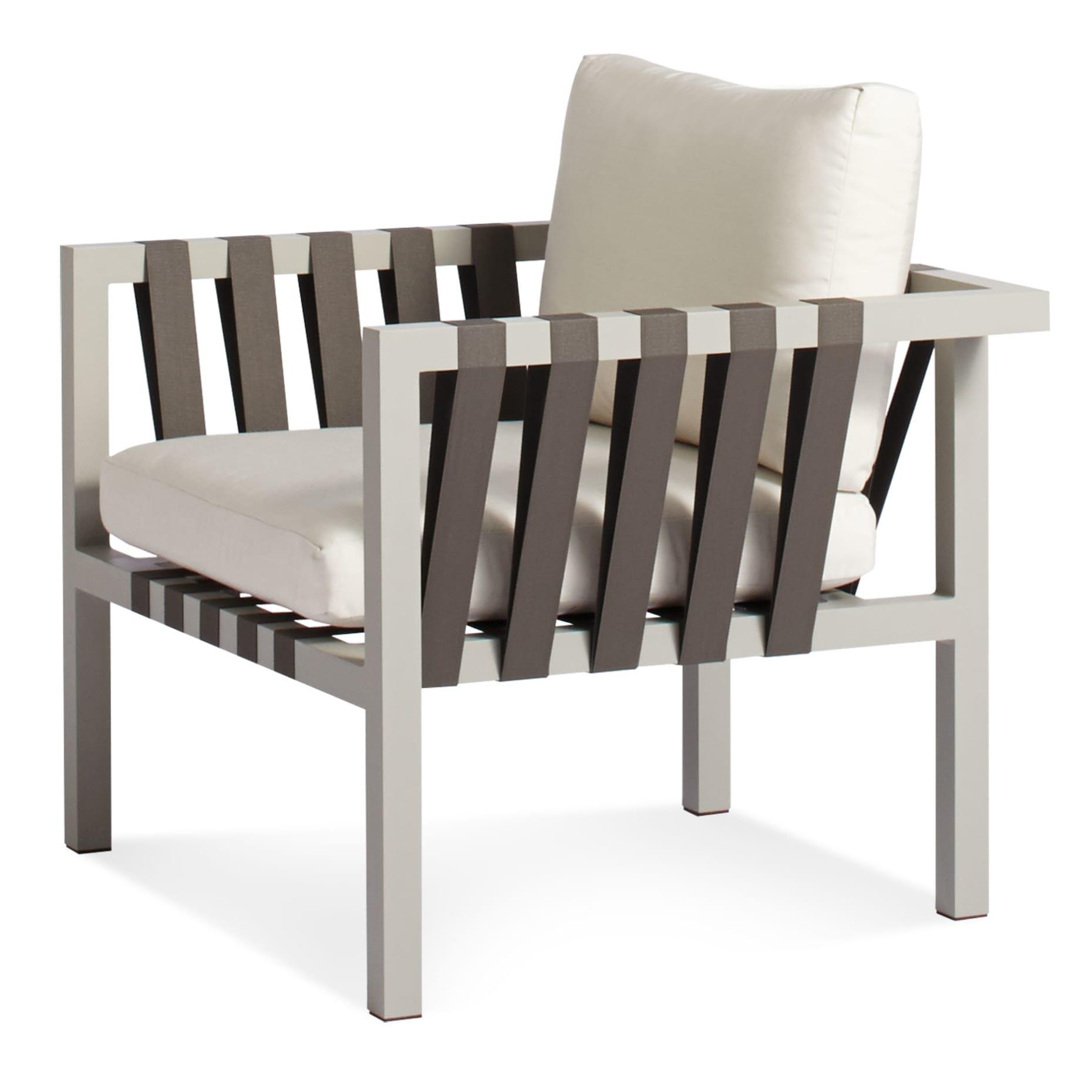 jibe modern outdoor lounge chair side2