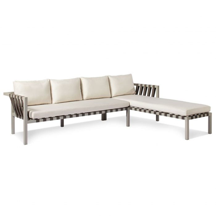 jibe modern outdoor sectional sofa right 3q