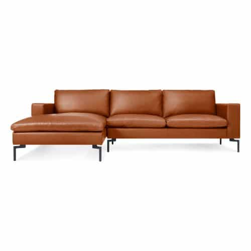 ns1 secbkb tf side new standard right sofa w left chaise toffee leather
