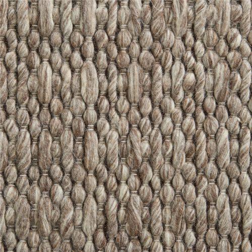 ru1 uni5x8 gy texturedetail uni rug mink