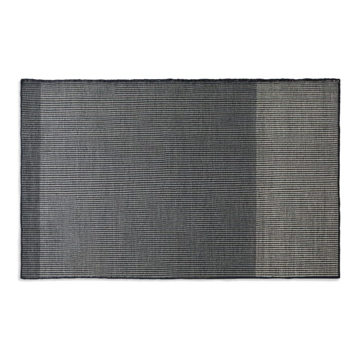 ru1 bsta58 cl bousta 5x8 rug charcoal 2