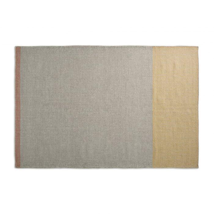 ru1 bsta6x9 cm2 overhead bousta rug color mix 2