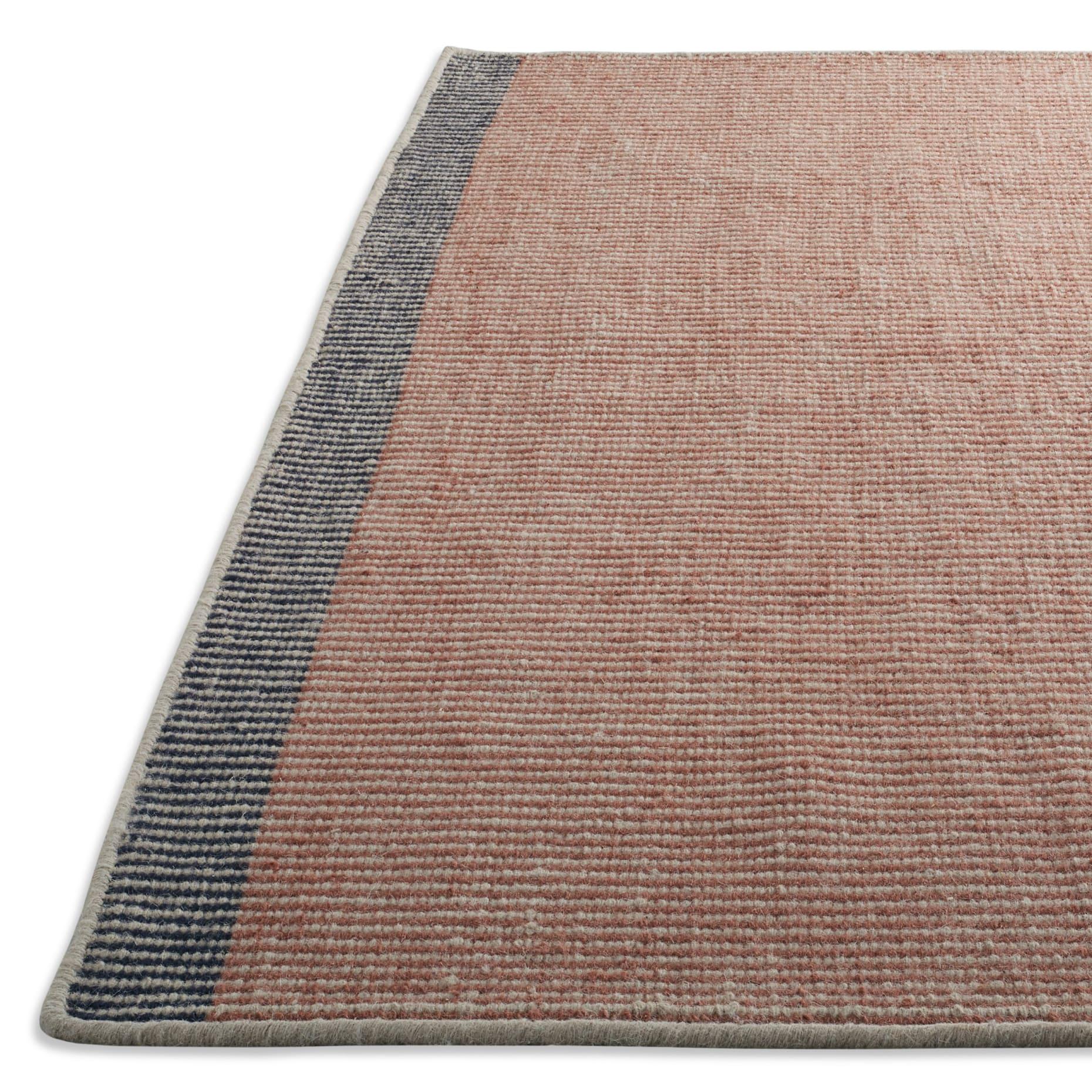 ru1 bsta6x9 cm3 lowdetail bousta rug color mix 3