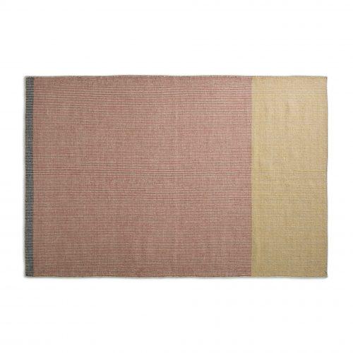 ru1 bsta6x9 cm3 overhead bousta rug color mix 3