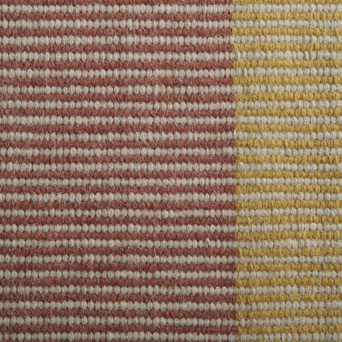 ru1 bsta6x9 cm3 texturedetail bousta rug color mix 3
