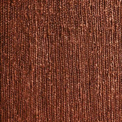 ru1 hiti69 tr detail high tide terracotta