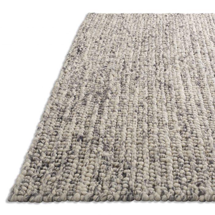 ru1 pim6x9 sg lowdetail pim pim 6x9 rug silver grey