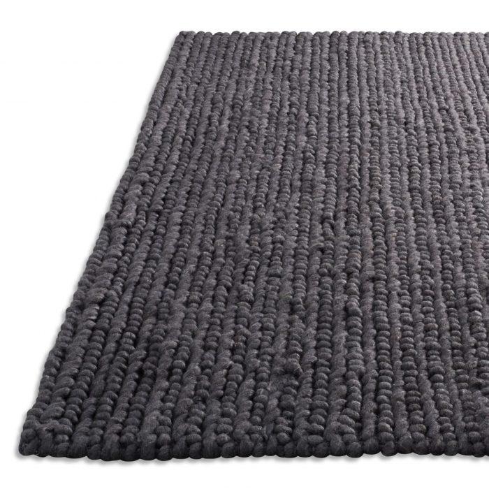 ru1 pim6x9 sl lowdetail pim pim 6x9 rug slate