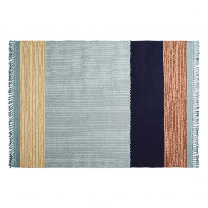 ru1 rton69 m1 overhead right on 6 9 rug color mix 1