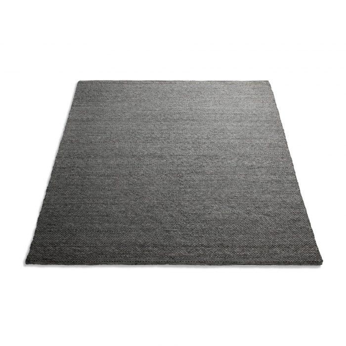 ru1 sndr58 cl angle sinder 5x8 rug charcoal 1