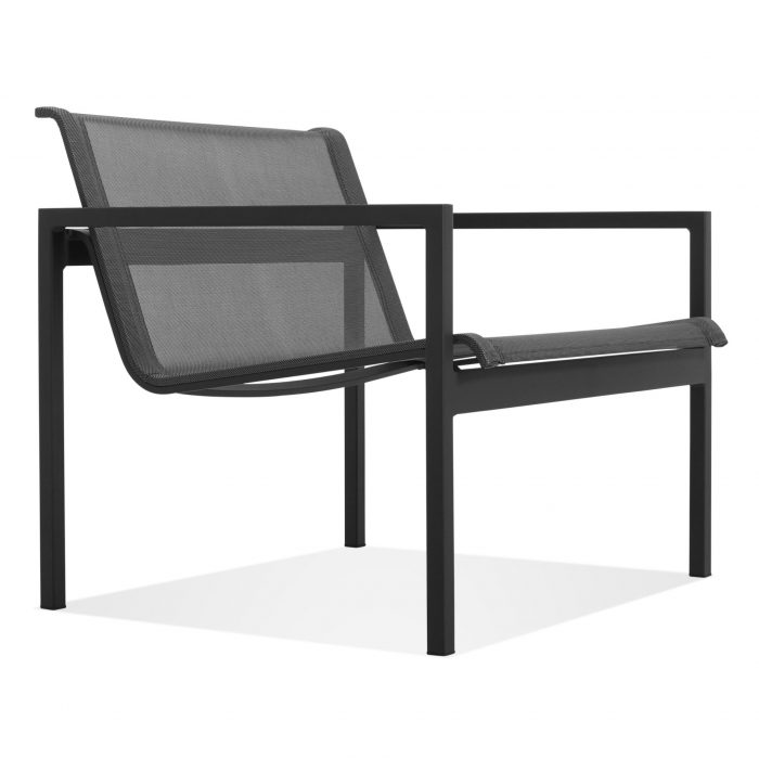 sk1 lngchr cb 34 skiff lounge chair carbon