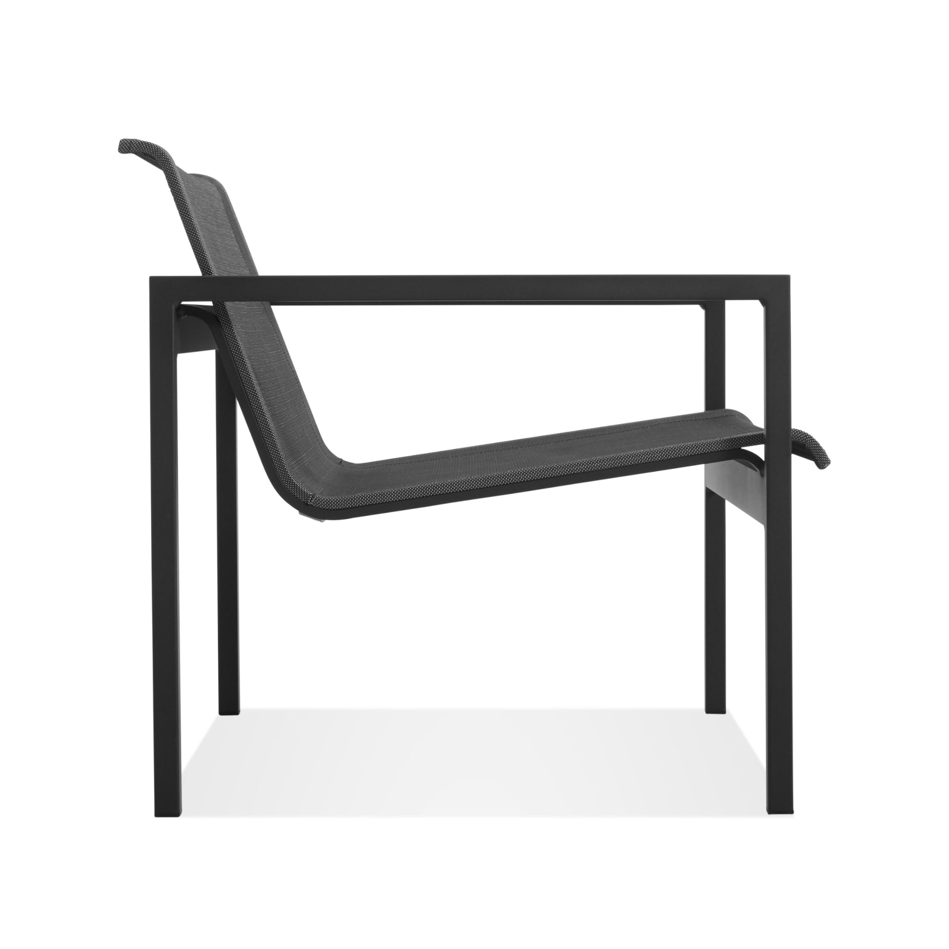 sk1 lngchr cb side skiff lounge chair carbon