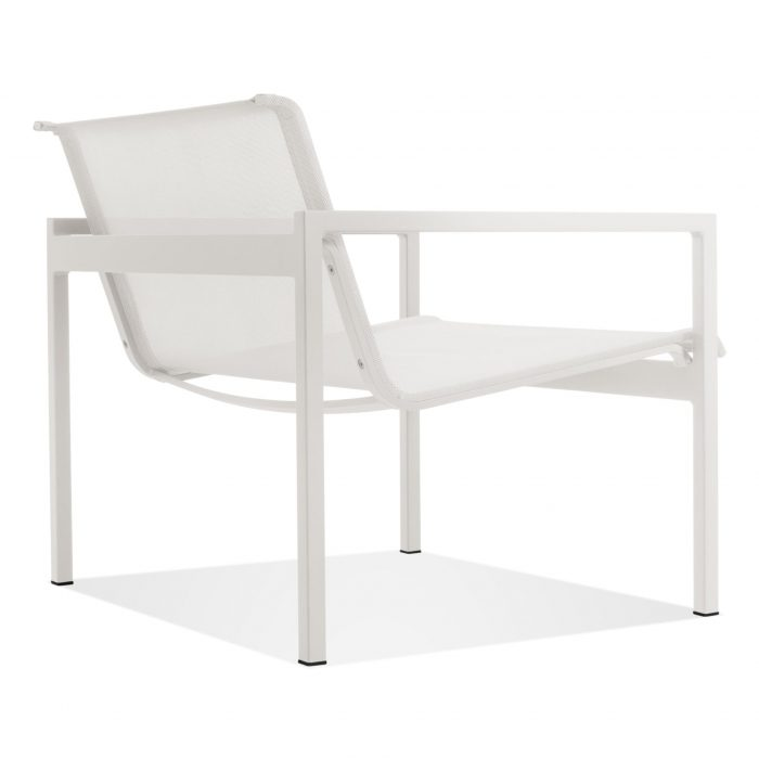 sk1 lngchr wh back34 skiff lounge chair white