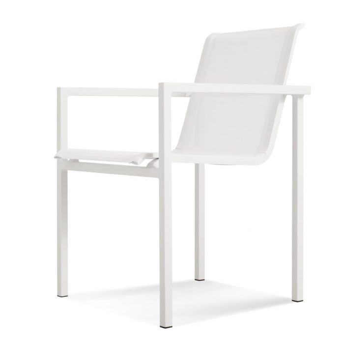 sk1 stkchr wh 34 skiff outdoor stacking chair white 2