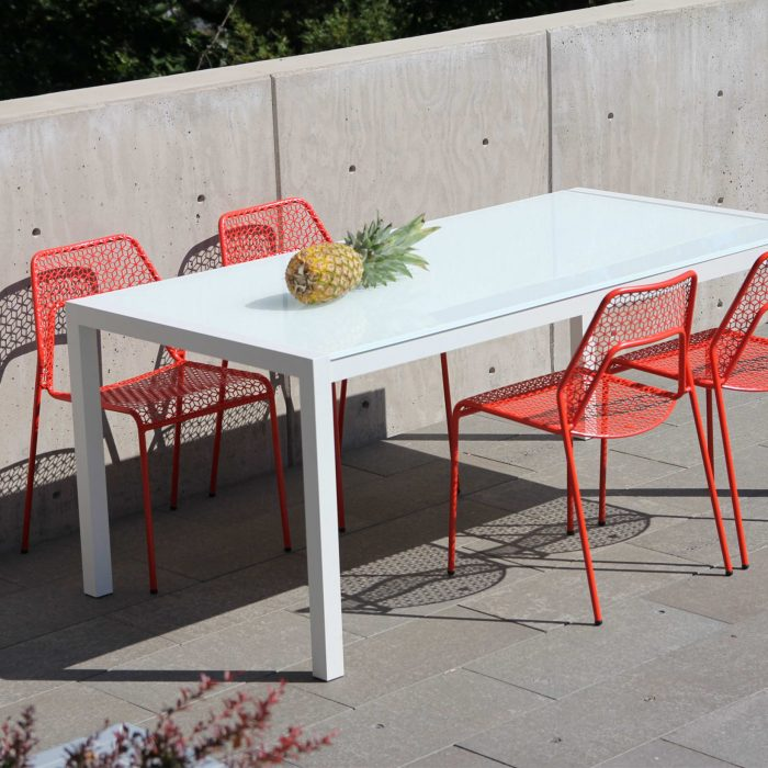skiff modern outdoor rectangle table 1
