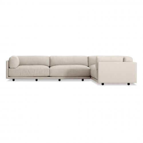 sn1 lflsec ln frontlow angle1 sunday left l sectional sanford linen