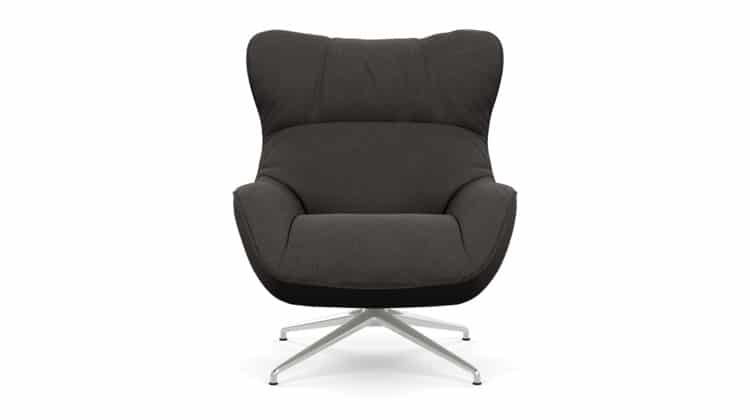 Accent Lounge Chairs Arie Welt1