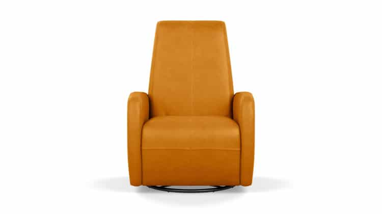 Accent Lounge Chairs Karbon1