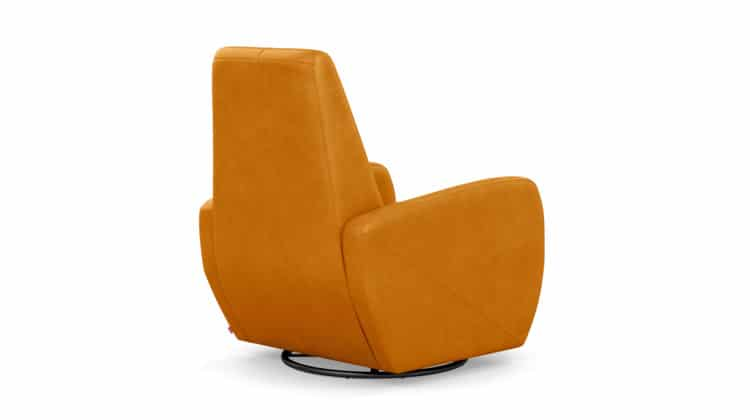 Accent Lounge Chairs Karbon13