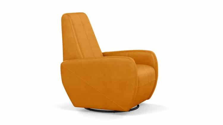 Accent Lounge Chairs Karbon7