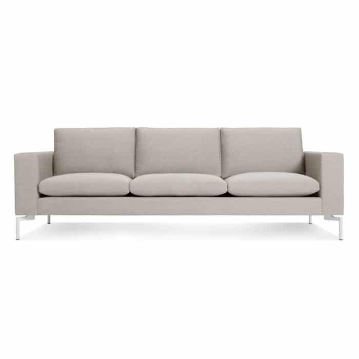 new standard 92 sofa nixon sand white 2 700x700 1