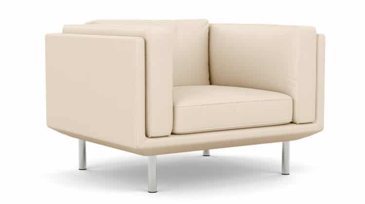 Plateau Chair4