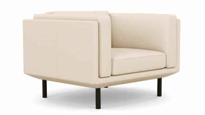 Plateau Chair58