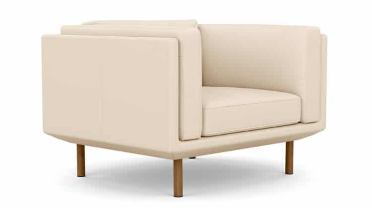 Plateau Chair5o