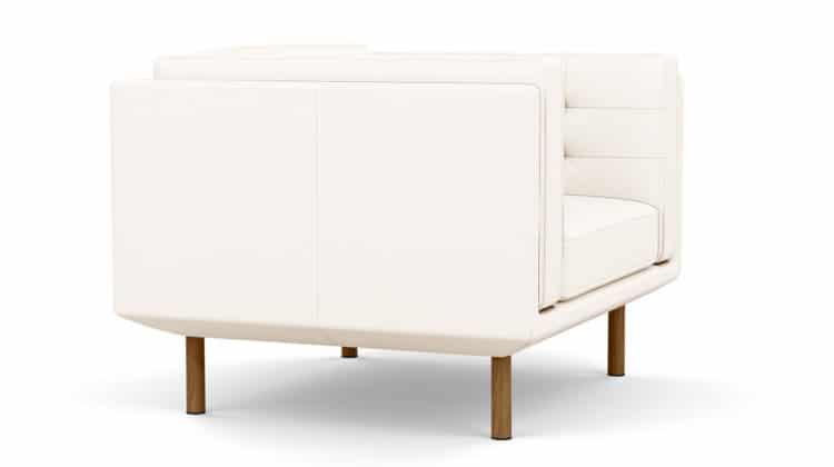 Plateau Chair75