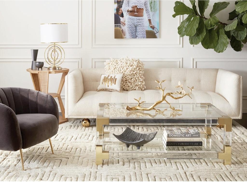 JA Furniture 2